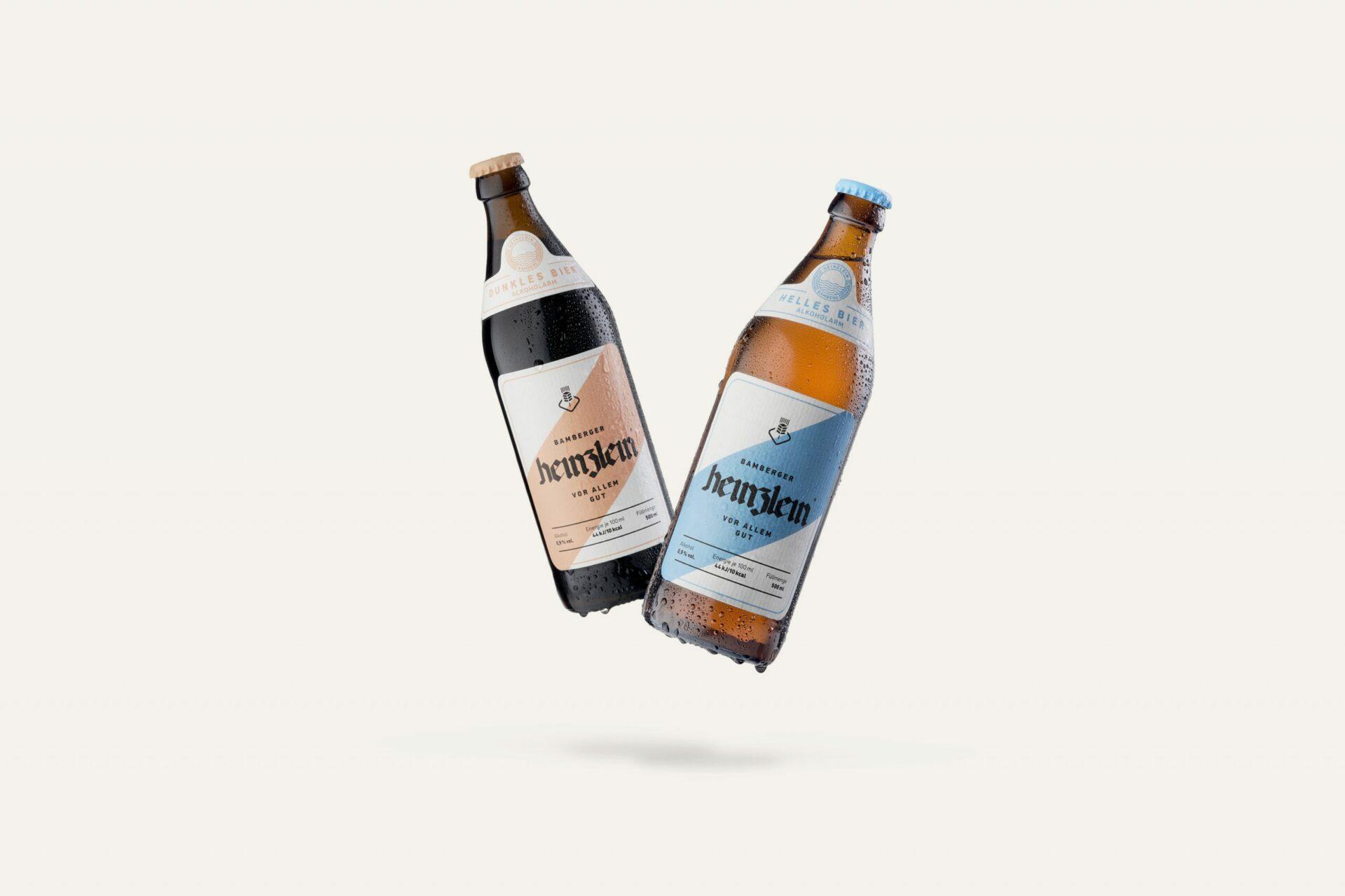 alpha-alpaka_ref_heinzlein_bottle_04